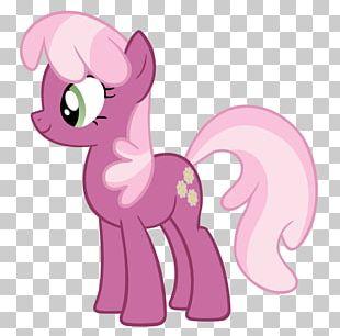 Cheerilee Pony Rarity Applejack Twilight Sparkle PNG