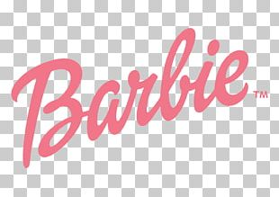 Logo Barbie Ken PNG