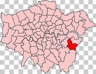 London Borough Of Islington London Borough Of Southwark City Of Westminster London Borough Of Camden London Boroughs PNG