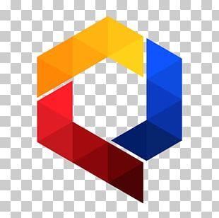 NuGet Logo Queen's University ASP.NET Core PNG
