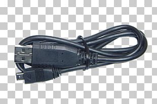 Serial Cable Laptop Data Transmission Electrical Cable USB PNG