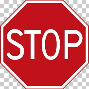 Stop Sign Traffic Sign Manual On Uniform Traffic Control Devices Yield Sign PNG