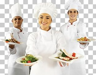 Cooking Catering Food Chef Restaurant PNG