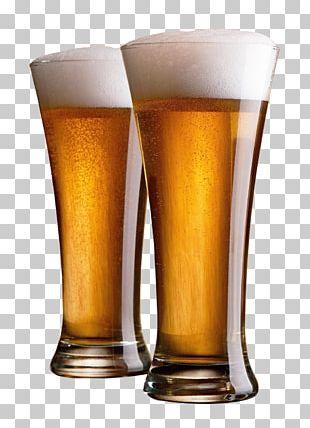 Distilled Beverage Beer Schwarzbier Alcoholic Drink PNG