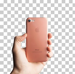 Smartphone IPhone 5 Apple IPhone 7 Plus IPhone 4 IPhone 8 PNG