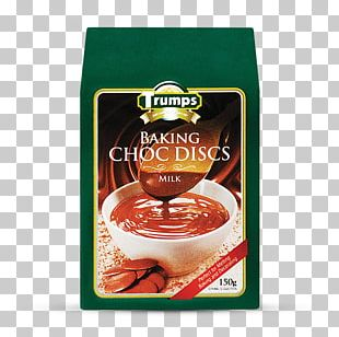 Tomate Frito Instant Coffee Flavor PNG