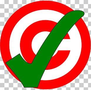 Check Mark Symbol Computer Icons PNG