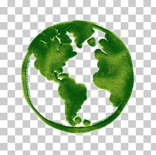 Greenpeace Environmentally Friendly Natural Environment Symbol Environmental Protection PNG