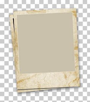Plywood Square Rectangle PNG