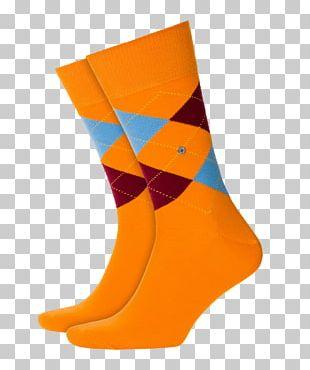Sock Burlington Industries Argyle Online Shopping Clothing PNG