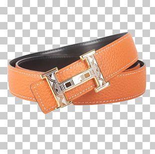 Chanel Belt Hermès Leather Luxury Goods PNG