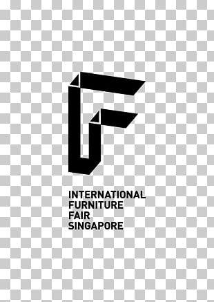 NOOK ASIA 2019 SingaPlural International Furniture Fair
