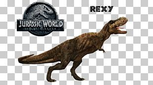 Tyrannosaurus Velociraptor Stegosaurus Edmontosaurus Pteranodon PNG