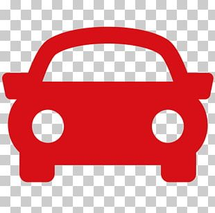 Car Vehicle Dodge Nitro Pickup Truck PNG