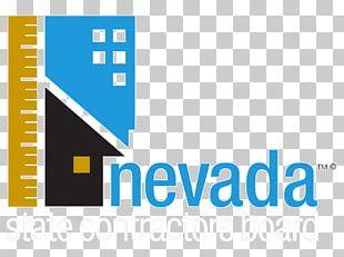Fallon Carson City The Nevada State Contractors Board General Contractor California Contractors State License Board PNG
