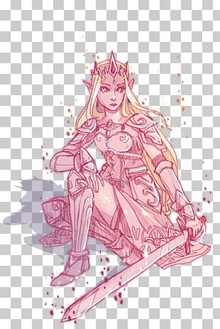 Hyrule Warriors The Legend Of Zelda: Twilight Princess The Legend Of Zelda: Breath Of The Wild Princess Zelda Link PNG