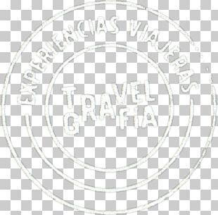 Brand Circle Material Font PNG
