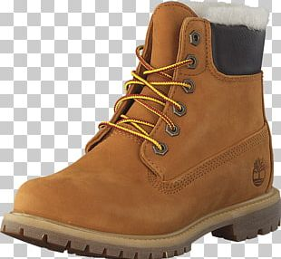 Chukka Boot The Timberland Company Shoe Leather PNG