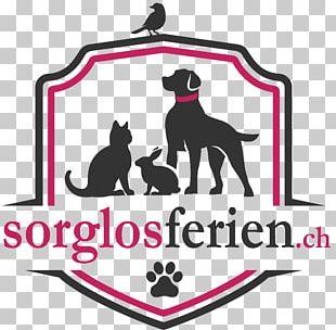 Logo Design Dog Business Cards Visiting Card PNG