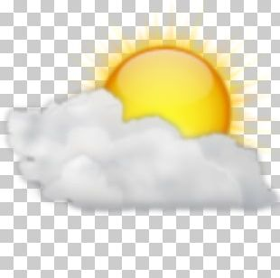 Spiritism Weather Umbanda Computer Icons Northop Golf Club PNG
