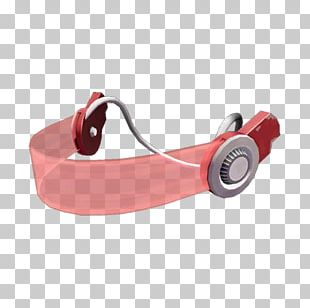 Team Fortress 2 Counter-Strike: Global Offensive Dota 2 Video Game Visor PNG