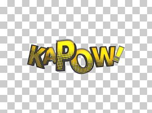 The Capture Factory Web Development Logo Web Design PNG