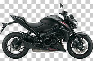 Suzuki Yamaha Motor Company Yamaha FZ-09 Motorcycle Yamaha FZ8 And FAZER8 PNG