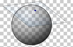 Tangent Space Euclidean Space Curve PNG