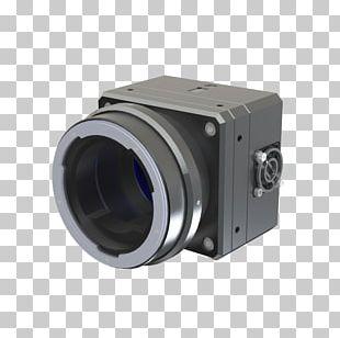 Camera Lens Digital Cameras Rolling Shutter GigE Vision PNG