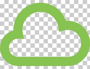 Cloud Computing Computer Icons Internet PNG
