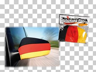 Germany National Football Team 2014 FIFA World Cup UEFA Euro 2016 Flag Of Germany PNG
