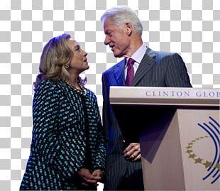 Public Relations Communication Energy Clinton Global Initiative PNG