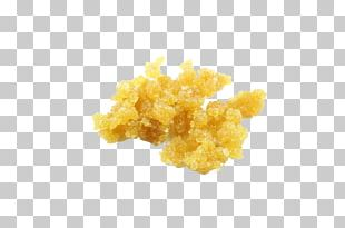 Shatter Concentrate Cannabis Extract Hash Oil PNG