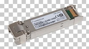 Single-mode Optical Fiber Transceiver Optics Optical Communication PNG