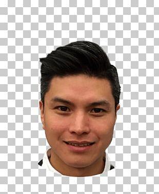 Forehead Hair Coloring Eyebrow Cheek Chin PNG