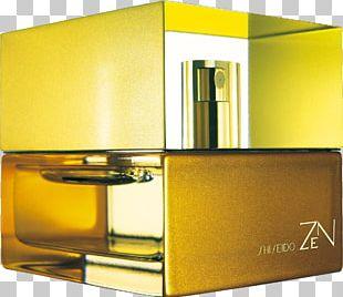Perfume Eau De Toilette Shiseido Eau De Parfum Heat PNG