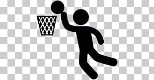 Team Sport Basketball Sports Association Computer Icons PNG