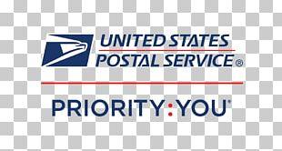 United States Postal Service Mail FedEx United Parcel Service DHL EXPRESS PNG