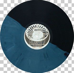 Awakened Phonograph Record As I Lay Dying Discogs Metal Blade Records PNG