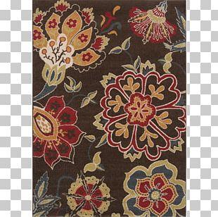 Carpet Flooring Pile Living Room Mat PNG