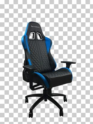 Eames Lounge Chair Office & Desk Chairs Furniture Gaming Chair PNG