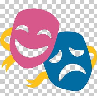 Emoji Angry Face Android Unicode PNG