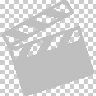 Video Production Computer Icons Post-production Television Production Companies PNG