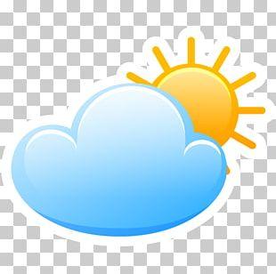 Weather Map Meteorology Cloud Desktop PNG
