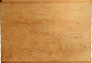 Plywood Varnish Wood Stain Wood Flooring PNG