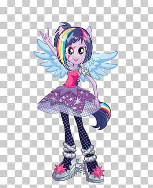 Twilight Sparkle My Little Pony Pinkie Pie Sunset Shimmer PNG