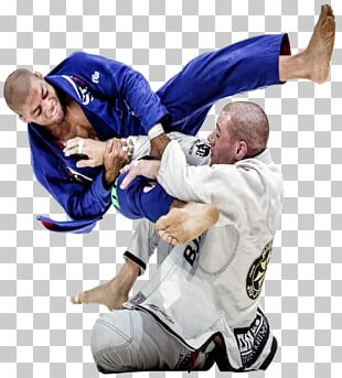 Brazilian Jiu-Jitsu: Theory And Technique Hapkido Jujutsu Brazilian Jiu-jitsu Gi PNG