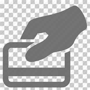 Electronic Bill Payment Computer Icons Invoice Credit Card PNG