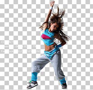 Hip-hop Dance Street Dance Dance Studio Hip Hop Music PNG