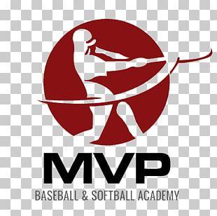 MVP Baseball And Softball Academy Batting Cage Sponsor PNG
